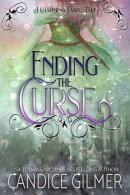 Ending The Curse
