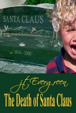 The Death of Santa Claus