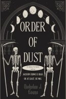 Order of Dust