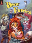 Draw Furries