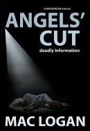 Angels' Cut