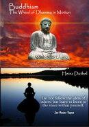 Theravada Buddhism II (sri)