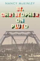 St. Christopher on Pluto