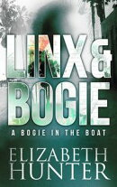 A Bogie in the Boat: A Linx & Bogie Story