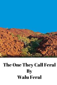 The one in ebook calling
