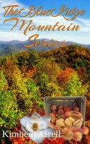 The Blue Ridge Mountain Series