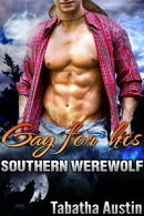 Gay For His Southern Werewolf