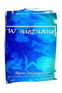 Wnieznane(PolishEdition)