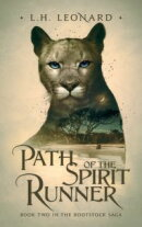 Path of the Spirit Runner