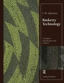 Basketry Technology
