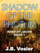 The Shadow of the Phoenix