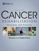 Cancer Rehabilitation 2E