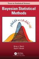Bayesian Statistical Methods