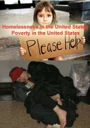 Homelessness in the United States 1095 Pages