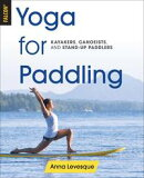 Yoga for Paddling