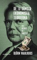 De tio sämsta ekonomiska teorierna - från Keynes till Piketty