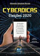 Cyberdicas Eleições 2020