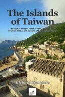 The Islands of Taiwan
