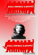 1968: The general strike and the student revolt in France