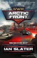 Arctic Front