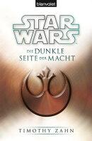 Star Wars™ Die dunkle Seite der Macht