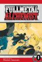 Fullmetal Alchemist, Vol. 9【電子書籍】[ Hiromu Arakawa ]
