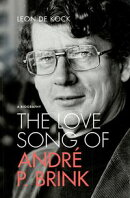 The Love Song of André P. Brink