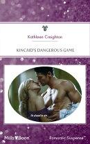 Kincaid's Dangerous Game