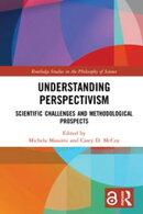 Understanding Perspectivism
