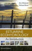 Estuarine Ecohydrology
