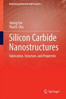 Silicon Carbide Nanostructures