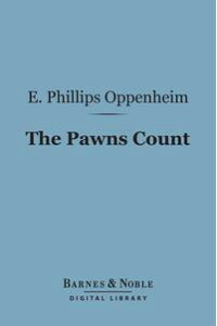 ThePawnsCount(Barnes&NobleDigitalLibrary)