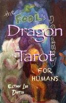 Dragon Tarot for Humans