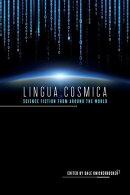 Lingua Cosmica