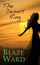 The Desert Ring