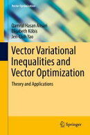 Vector Variational Inequalities and Vector Optimization