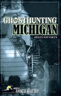 GhosthuntingMichigan