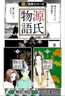 【極!合本シリーズ】 源氏物語2巻
