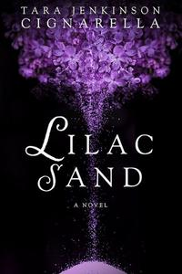 LilacSand