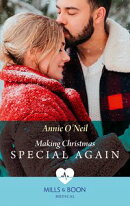 Making Christmas Special Again (Mills & Boon Medical) (Pups that Make Miracles, Book 3)