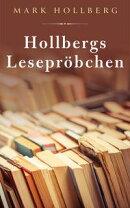 Hollbergs Lesepröbchen