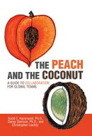 The Peach and the Coconut