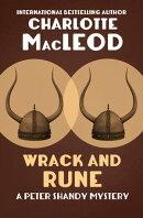 Wrack and Rune