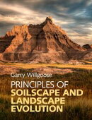 Principles of Soilscape and Landscape Evolution