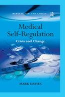 Medical Self-Regulation