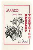 Mario and the Desert Tortoise