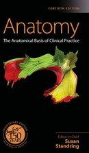 Gray's Anatomy E-Book