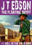 The Floating Outfit 35: Hell in the Palo Duro