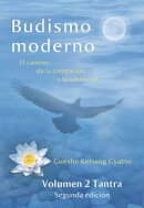 Budismo moderno- volumen 2