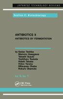 Antibiotics II